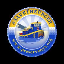 tugboat-urger-2018-final-01.png